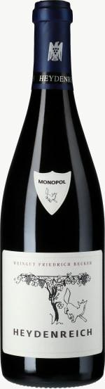 Pinot Noir Heydenreich Großes Gewächs 2014