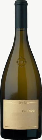 Pinot Bianco rarità 2006