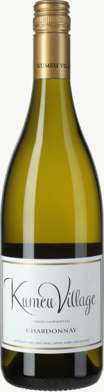 Village Chardonnay 2017
