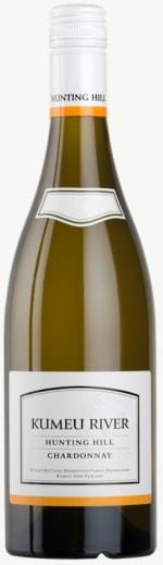 Hunting Hill Chardonnay