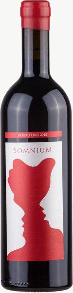Somnium Douro Tinto 2015
