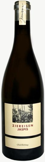 Jaspis Chardonnay trocken