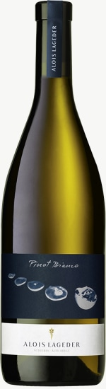 Pinot Bianco 2018