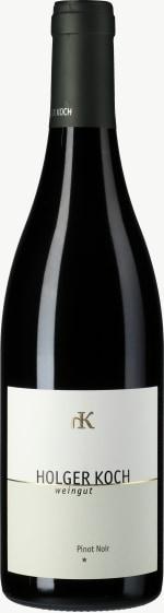 Pinot Noir * Selectionswein Großes Gewächs