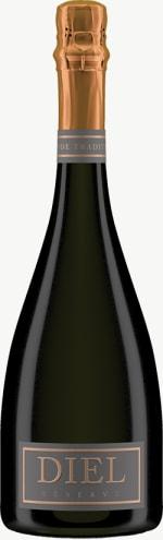 Riesling Sekt Reserve Extra Brut Flaschengärung 2013