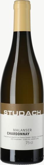 Studach Chardonnay