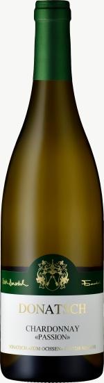 Chardonnay Passion 2019