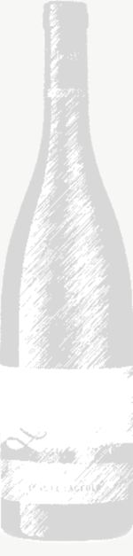 Grande Cuvee Dezaley Rouge 2016