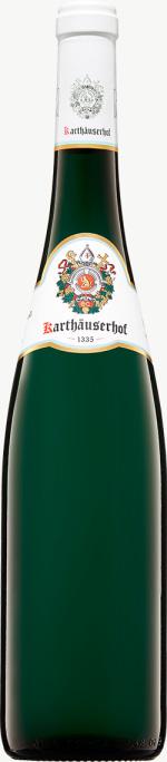 Eitelsbacher Riesling Alte Reben Gutswein trocken 2018