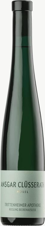 Trittenheimer Apotheke Riesling Beerenauslese (fruchtsüß) 2018