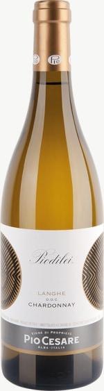 Langhe Chardonnay Piodilei
