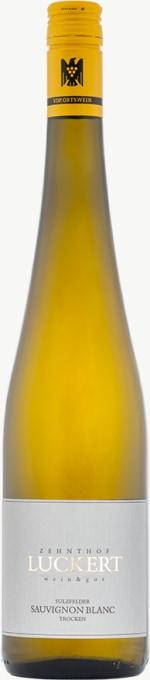 Sulzfelder Sauvignon Blanc VDP Ortswein trocken