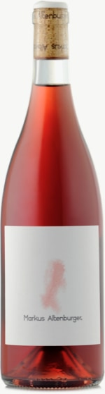 Markus Altenburger Rose 2018