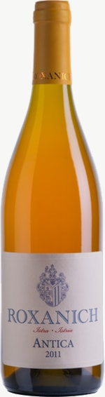 ANTICA (Orange Wine) 2011
