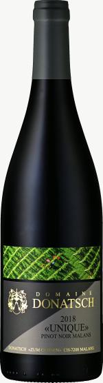 Pinot Noir Unique 2018