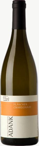 Fläscher Chardonnay 2019
