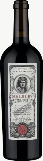 Melbury 2016