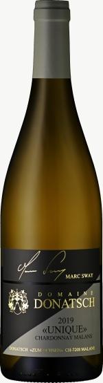 Chardonnay Unique 2019