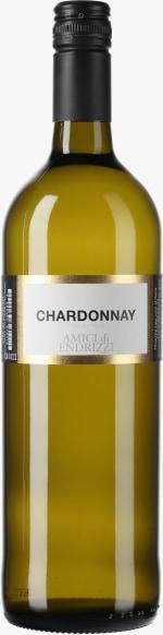 Chardonnay d