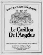 Carillon d'Angelus