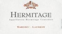 Hermitage Blanc