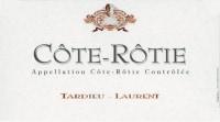 Cote Rotie