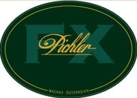 Riesling Beerenauslese (fruchtsüß) Loibner Loibenberg