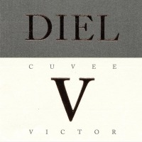 Cuvee Victor