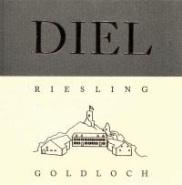 Dorsheim Goldloch Riesling Großes Gewächs