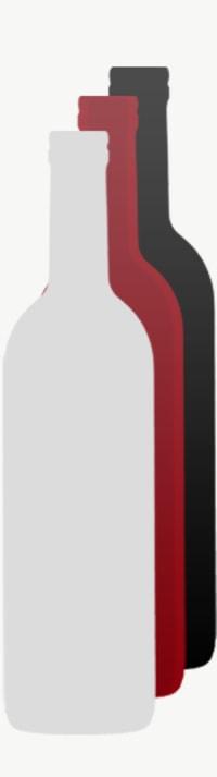 Weinpaket: Zweitsemester Weißwein | 6*0,75l