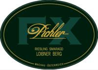 Riesling Smaragd trocken Ried Loibenberg 2017