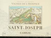 Saint Joseph Vignes des Hospices