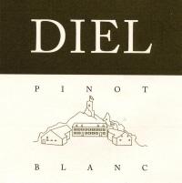 Pinot Blanc 2012