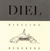 Dorsheim Burgberg Riesling Großes Gewächs 2011