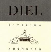 Dorsheim Burgberg Riesling Großes Gewächs