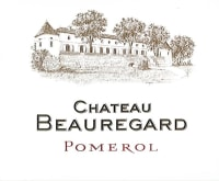 Chateau Beauregard