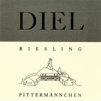Dorsheim Pittermännchen Riesling Großes Gewächs trocken 2016