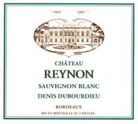 Chateau Reynon blanc