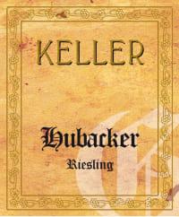 Dalsheimer Hubacker Riesling Großes Gewächs 2012