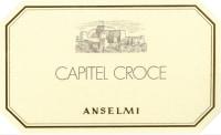 Capitel Croce