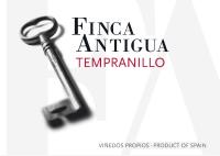 La Mancha Tempranillo 2012