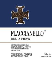 Flaccianello 2011