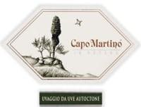 Capo Martino 2017
