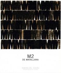 Ribera del Duero M2 2010