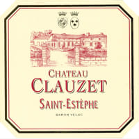 Chateau Clauzet Cru Bourgeois