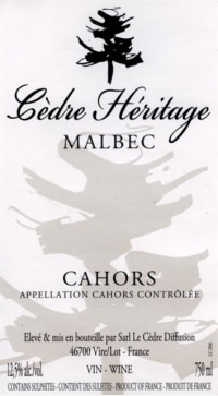 Cahors Heritage