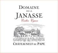 Chateauneuf du Pape Vieilles Vignes