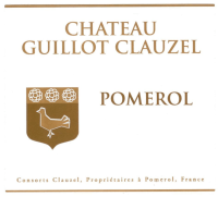 Chateau Guillot Clauzel
