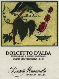 Dolcetto d