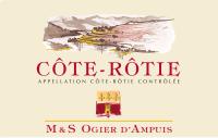 Cote Rotie Reserve